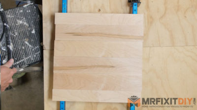 maple-panel-glue-up