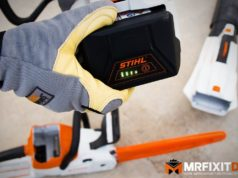battery-tools-stihl