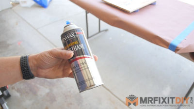 minwax-spray-polyurethane-gloss