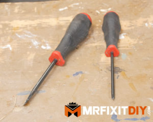 screwdrivers top 5 electrical tools