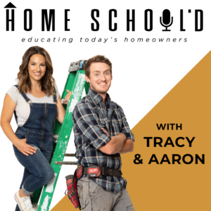 home schoold podcast