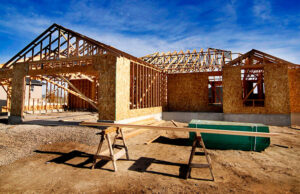 new home construction covid 19