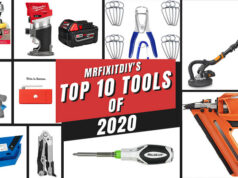 top 10 tools of 2020 mrfixitdiy