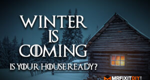 winter is coming energy efficiency tips