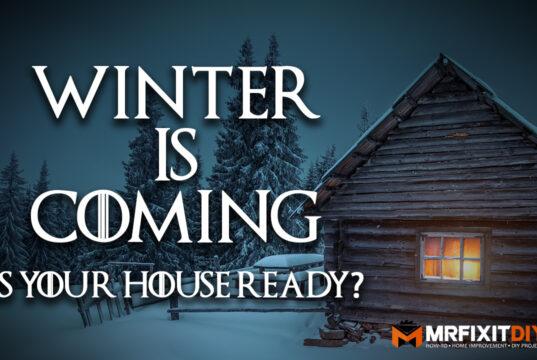winter is coming energy efficiency tips